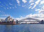 澳洲房价连续第5个月下滑,贷款限制影响大   澳洲