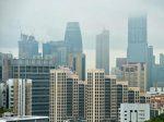 2月私宅租金环比上扬1% | 新加坡