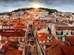 经济正在复苏的里斯本 精品房产U乐国际娱乐项目等你来 | 葡萄牙