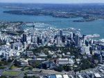 房产U乐国际娱乐者信心反弹 2年内最高水平!| 新西兰
