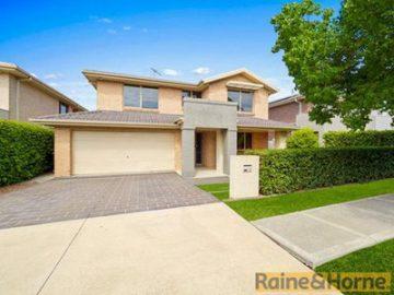 10年增长70万澳元 悉尼这些区域涨价最厉害 | 澳洲