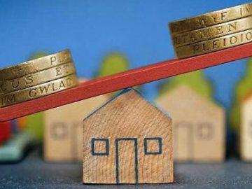 大多伦多地区华人区独立屋均价猛跌 万锦跌47万 | 加拿大