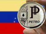 美国对石油币禁令 称影响物价和经济发展-热点