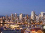 多国加码限制外国买家买入房产| 加拿大
