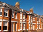 房价陷低迷走势  连续三季度上下波动不超1% | 英国