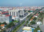 需求强劲 开发商争相投入普通经济房项目   柬埔寨