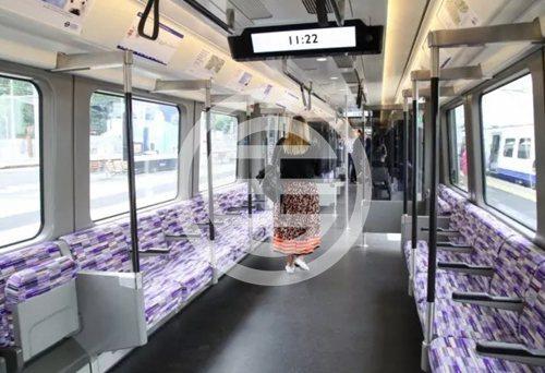 伦敦横贯铁路正式通车 这13个低洼地值得投资 | 英国