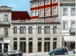 葡萄牙房市正迅速上涨 里斯本和波尔图销量强劲 | 葡萄牙