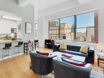 纽约房市进入买家市场 房源选择多 | 美国
