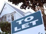 第一季度新西兰房租全面看涨 惠灵顿涨幅超17% |新西兰