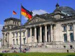 德国主要城市房价暴涨 央行发出调控预警   德国