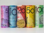 中美贸易双面夹击 澳元下行压力加大   澳洲