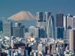 看好2020东京奥运会商机 东京大阪房市继续升温 | 日本