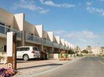 迪拜Warsan Village——私人社区内的现代大宅 无敌配套让您安享天伦乐