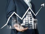 仲量联行:教育、养老和数据中心等另类资产投资回报更出众  | 香港