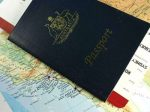 澳洲20年来最大规模移民改革  大幅削减签证类型 | 澳洲
