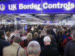 若欧盟移民潮停滞 英国区域人口将面临萎缩 | 英国