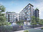 3月新加坡私宅销量下降 市场仍乐观 | 新加坡