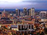 交通发展为伯明翰房市带来新机遇   英国