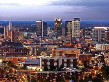 交通发展为伯明翰房市带来新机遇 | 英国