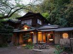 居外看点:现在进场日本民宿是否为时已晚?