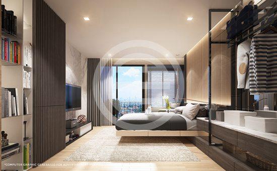 中国人海外爱买什么样的房产?度假屋排首位