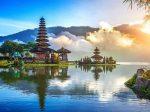居外看点:如此热爱巴厘岛  除了去旅行华人还在那儿做什么