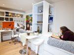 下一个聪明的资产配置之选——英国学生公寓 | 居外专栏