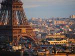 巴黎追赶伦敦 成为欧洲房产投资最具吸引力的城市 | 法国