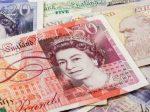 英镑破9,伦敦商业楼租金暴涨14%!  英国