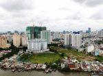 越南房价低廉 已成中国买家的新寻宝地