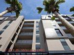 加州就公寓租金管制法规投票前夕,业主大批抛售房子