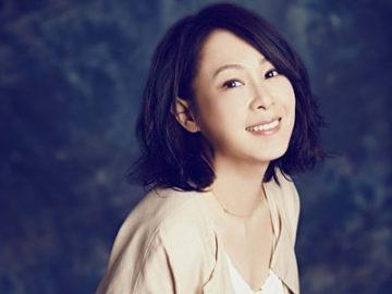 刘若英:美国留学让我学会了这些