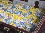 """拒绝""""现金买房""""  明年7月1日起澳洲将设一万澳元上限"""