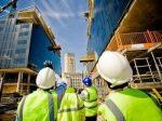 建筑业兴旺 新西兰更多雇主获准引进技术移民