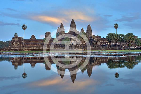 柬埔寨房产U乐国际娱乐