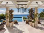 海滩、阳光、美酒——加州马里布为你带来极致享受