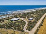 新移民或将限居边远地区 阿德莱德成首选地 | 澳洲
