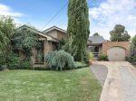 低价区翻盘 澳房价增幅最大十区全在墨尔本 | 澳洲
