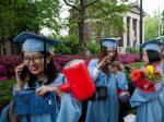 美国将对中国公民实施签证限制 特别是这些专业的留学生