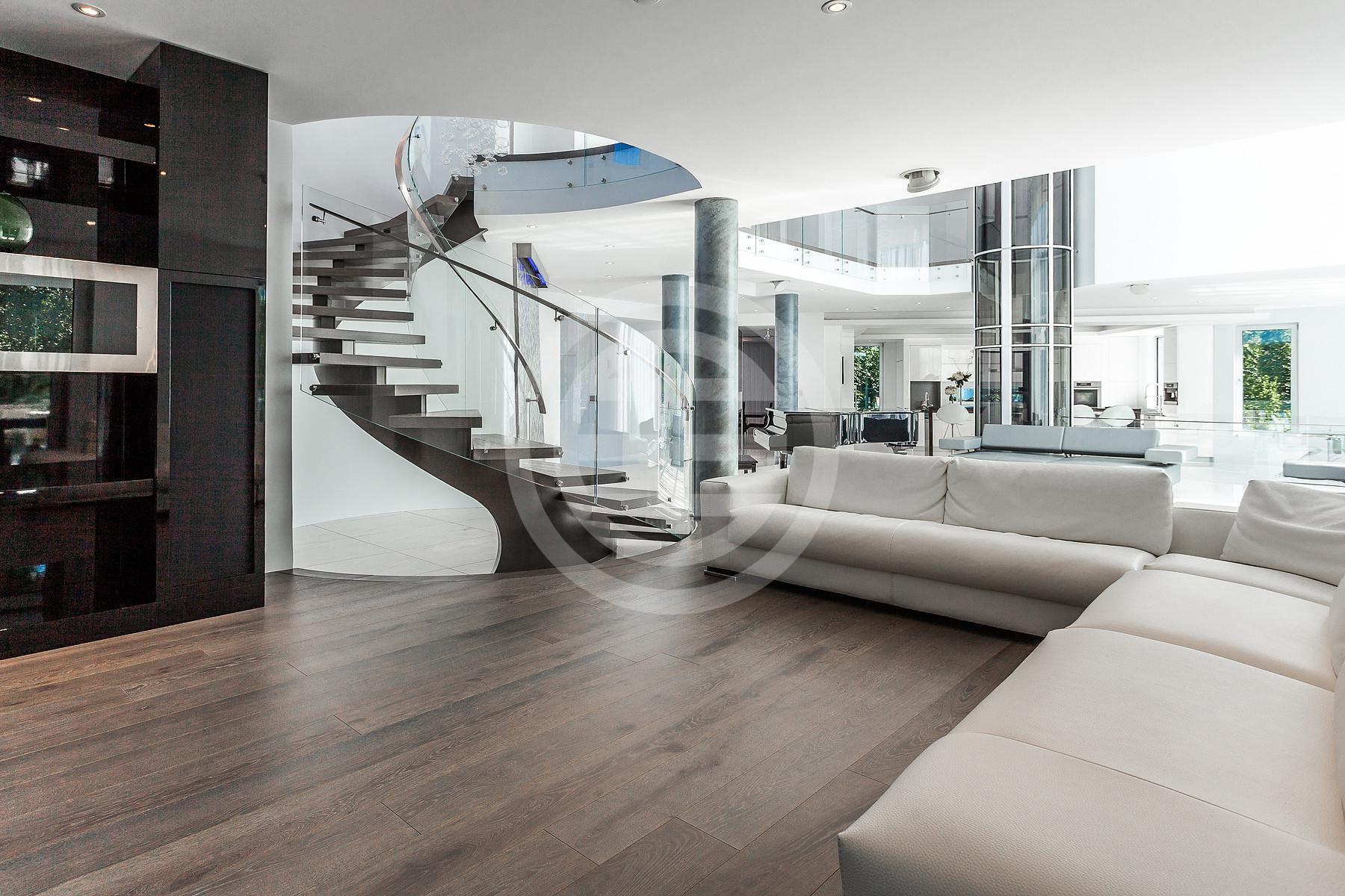 加拿大住房市场的未来之星:蒙特利尔