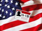 H1B录入结束 律师支招未中签留学生:仍有机会 | 美国