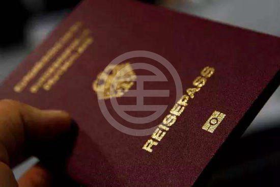 荷兰已开放实习签证 中国学生毕业两年内都可申请   荷兰