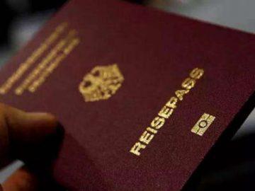 中国学生仍爱留学澳大利亚 签证申请攀升20% | 澳洲