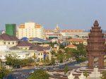 为何柬埔寨是东南亚潜力最大的国家?| 柬埔寨