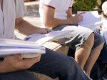 2018中国留学白皮书直击热点:留学价值降低了吗?