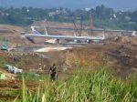 印尼大亨携中冶集团和特朗普两集团共同打造主题公园