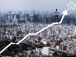 美国房价创四年最快增幅 哪些地区涨势最猛?