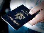 美移民局发布新执法备忘录 华裔律师:需引起重视 | 美国
