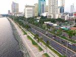 10万中国人涌入马尼拉 菲律宾房市火了!